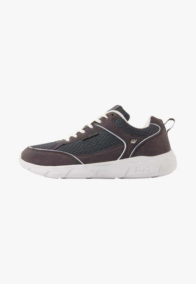 BLADE - Sneakers - grey