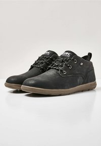 British Knights - CALIX - Sneakers laag - black - 2