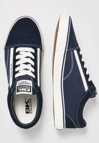 British Knights - Sneakers - navy/white - 1