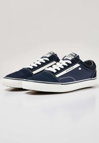 British Knights - Sneakers - navy/white - 2