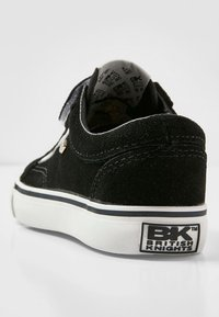 British Knights - MACK - Sneakers - black/white - 3