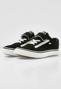 British Knights - MACK - Sneakers - black/white - 2
