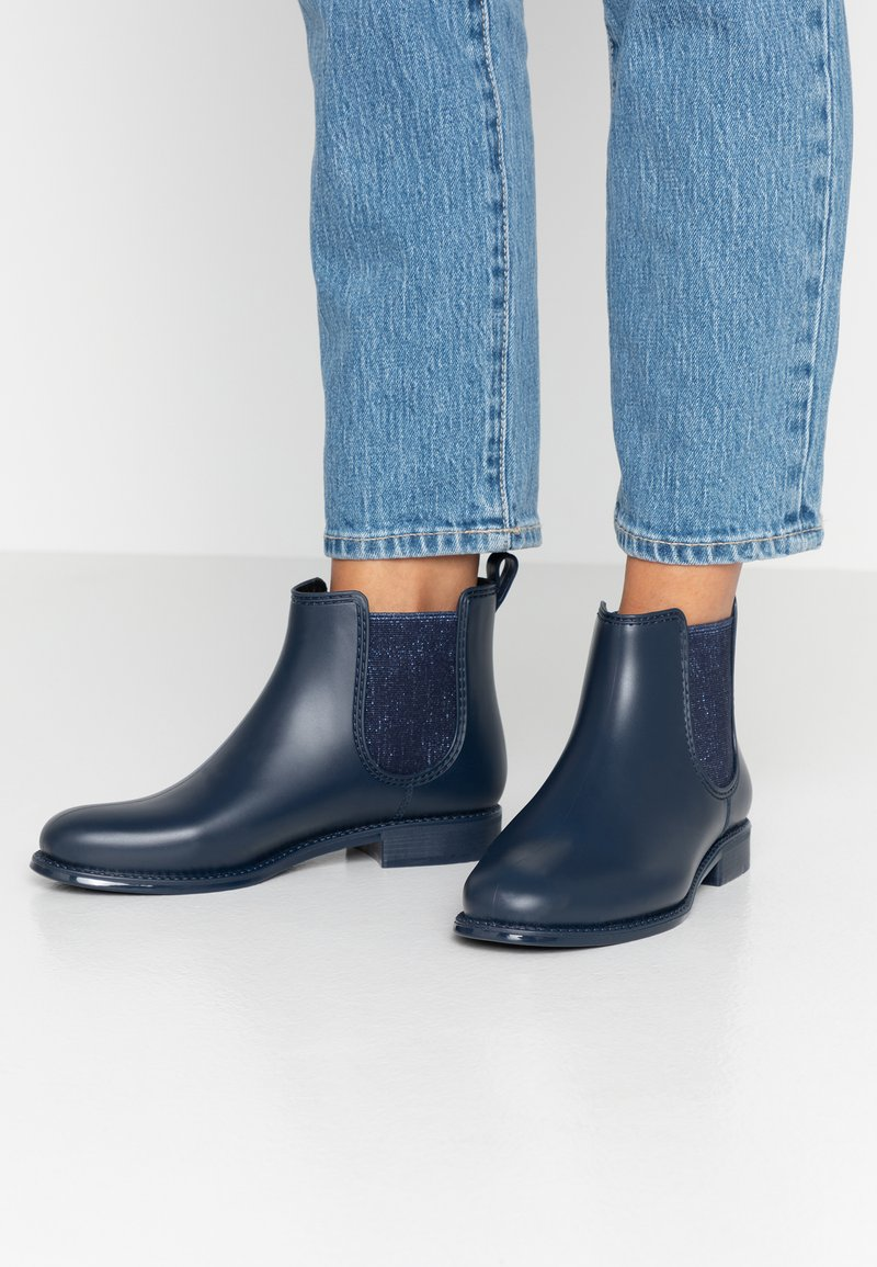 Be Only - OSLO - Wellies - marine