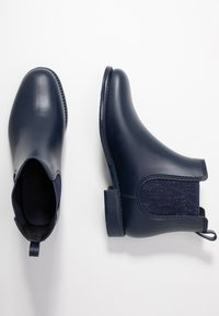 Be Only - OSLO - Wellies - marine - 3
