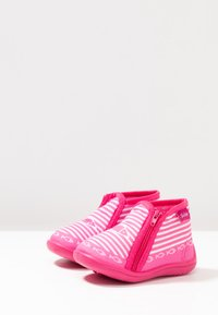 Be Only - TIMOUSSON SANGRIA - Pantoffels - pink - 3