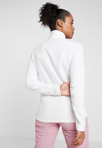 Brunotti - MISMA WOMEN - Sweat polaire - snow