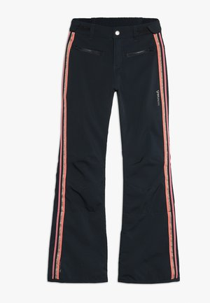 SILVEREYE GIRLS PANT - Snow pants - space blue
