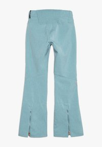 Brunotti - GIRLS PANT - Snow pants - polar blue - 1