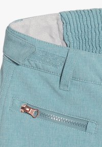 Brunotti - GIRLS PANT - Snow pants - polar blue - 2