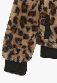 Brunotti - SKYLAR - Winter jacket - black - 2