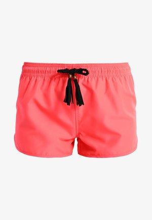 GAVINNY WOMEN  - Bas de bikini - flamingo