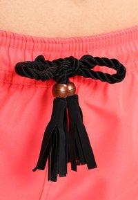 Brunotti - GAVINNY WOMEN  - Bikiniunderdel - flamingo - 3