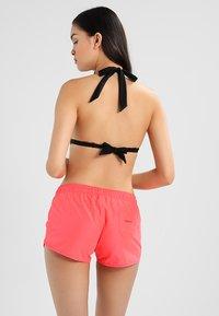 Brunotti - GAVINNY WOMEN  - Bikiniunderdel - flamingo - 2