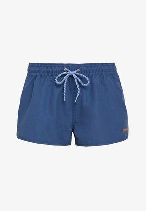 GLENNIS WOMEN SHORTS - Bikinibroekje - tidal blue