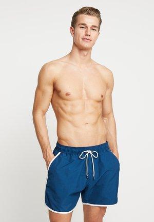 CALBERO - Zwemshorts - sailor blue