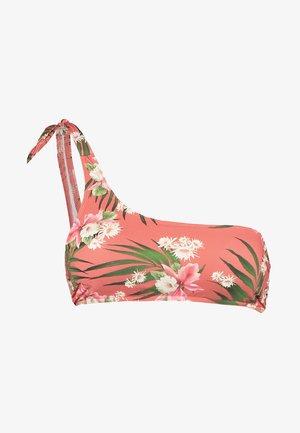 DESEO SIENNA - Bikini top - multi-coloured