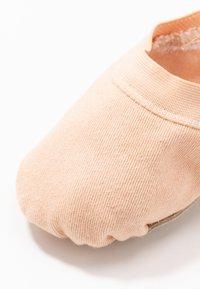 Bloch - BALLET SHOE SYNCHRONY - Dansskor - pink - 2