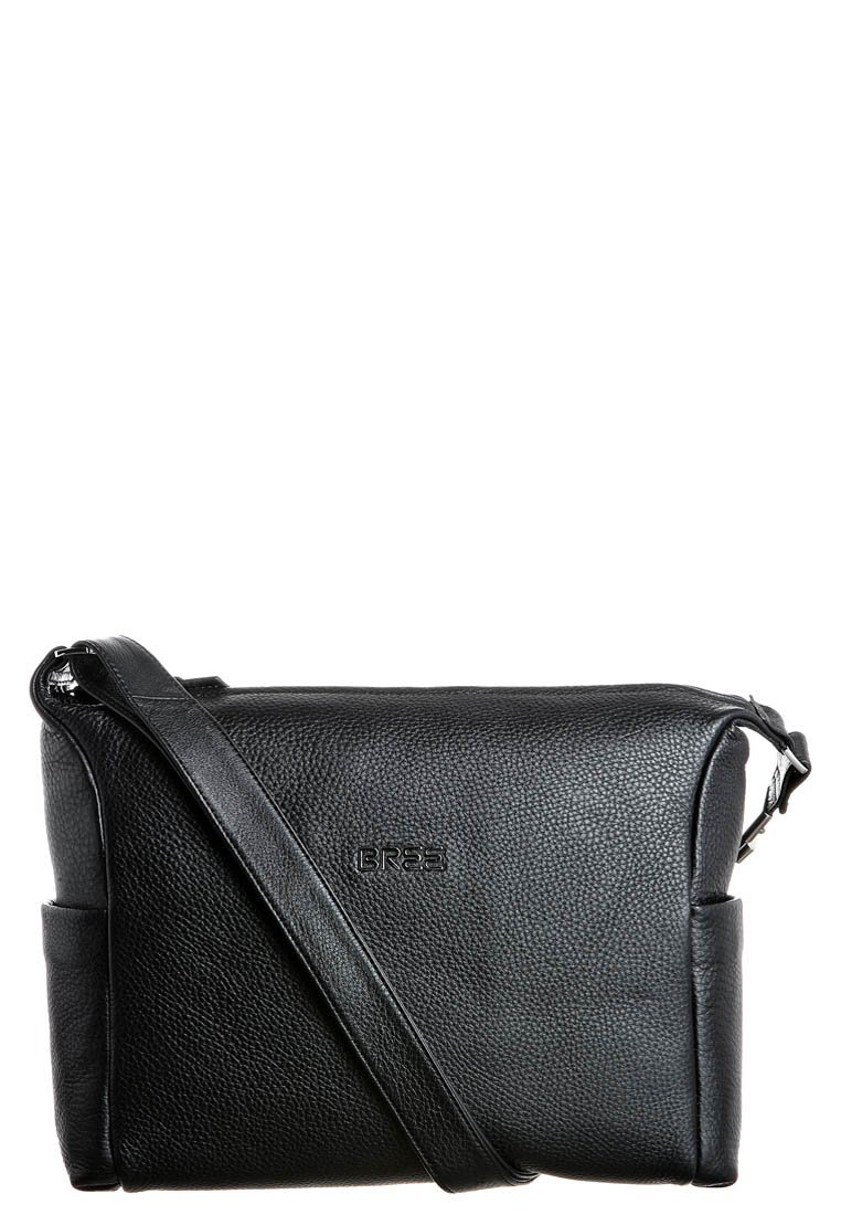 Bree - NOLA 3 - Across body bag - black