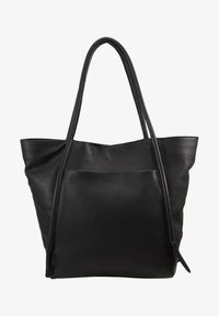 Bree - LOFTY TOTE - Tote bag - black - 6