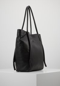 Bree - LOFTY TOTE - Tote bag - black - 3