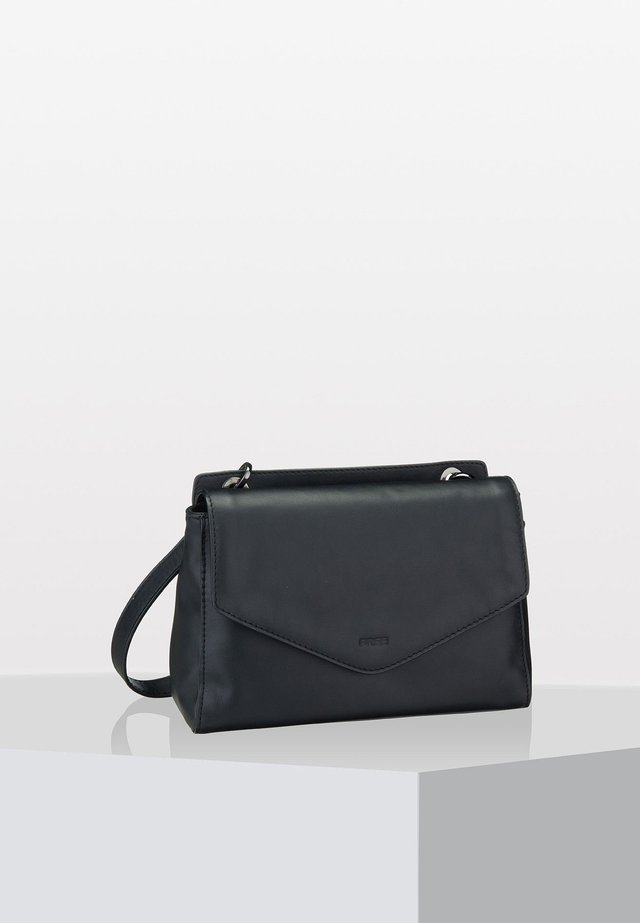 ELFIN - Across body bag - black