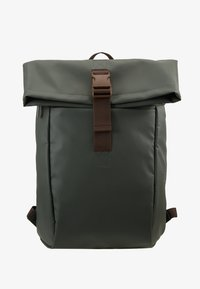 Bree - PUNCH 92 BACKPACK - Tagesrucksack - climbing ivy - 6