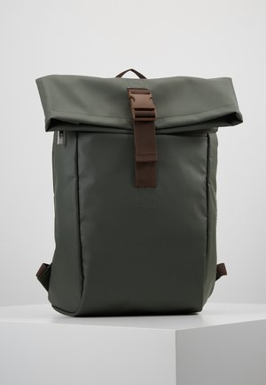 PUNCH 92 BACKPACK - Reppu - climbing ivy