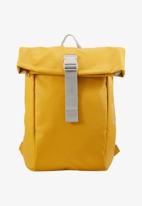 Bree - PUNCH  BACKPACK - Tagesrucksack - mayblob - 1