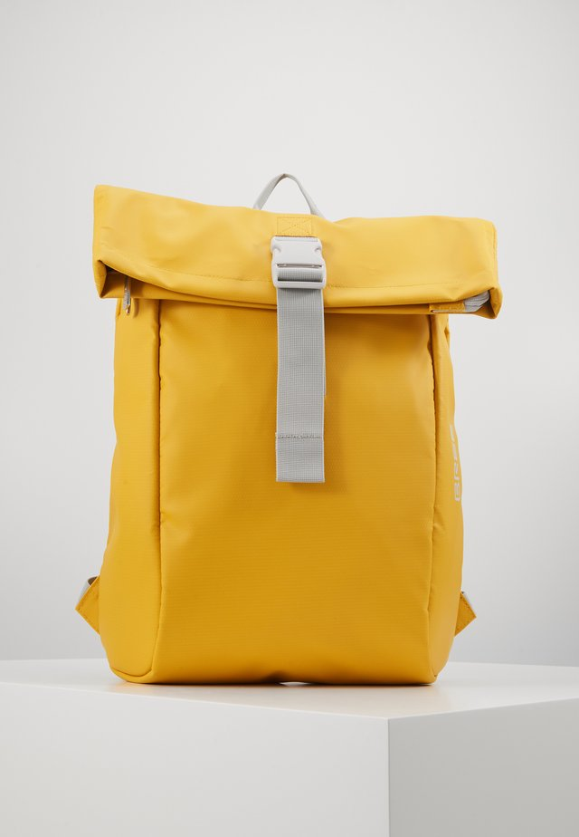 PUNCH  BACKPACK - Rucksack - mayblob