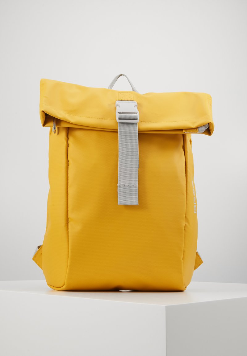Bree - PUNCH  BACKPACK - Tagesrucksack - mayblob