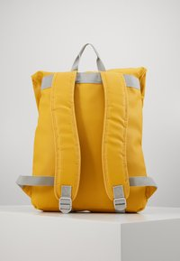 Bree - PUNCH  BACKPACK - Tagesrucksack - mayblob - 3