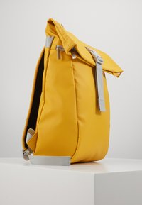 Bree - PUNCH  BACKPACK - Tagesrucksack - mayblob - 4