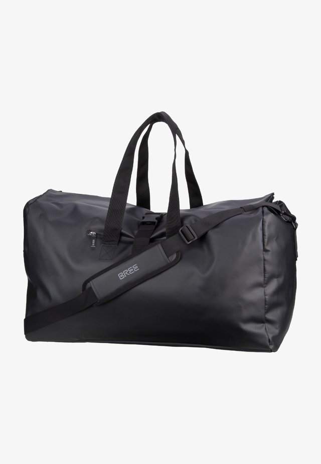 PUNCH 714 - Holdall - black