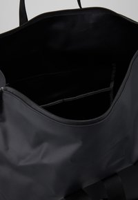 Bree - PUNCH - Weekend bag - black - 5