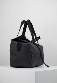 Bree - PUNCH - Weekend bag - black - 3