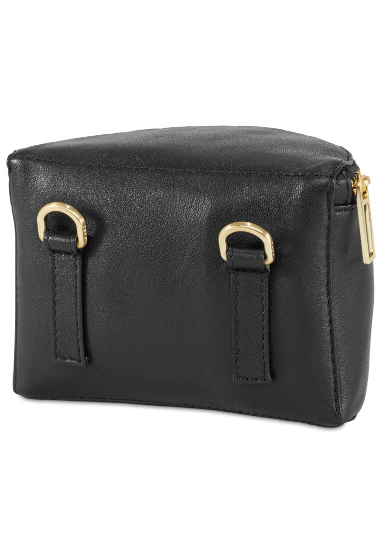Bree Privy - Gürteltasche Black Friday
