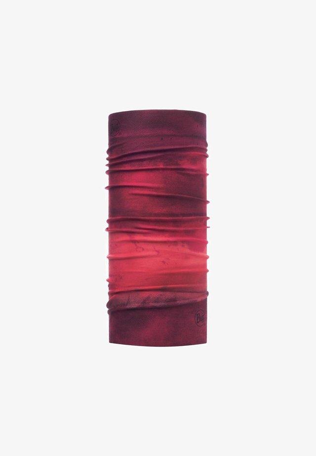 COOLNET UV+  - Snood - rothar pink