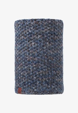 MARGO - Snood - blau