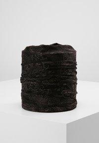 Buff - ORIGINAL - Bufanda - afgan graphite - 0