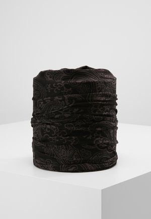 ORIGINAL - Halsduk - afgan graphite