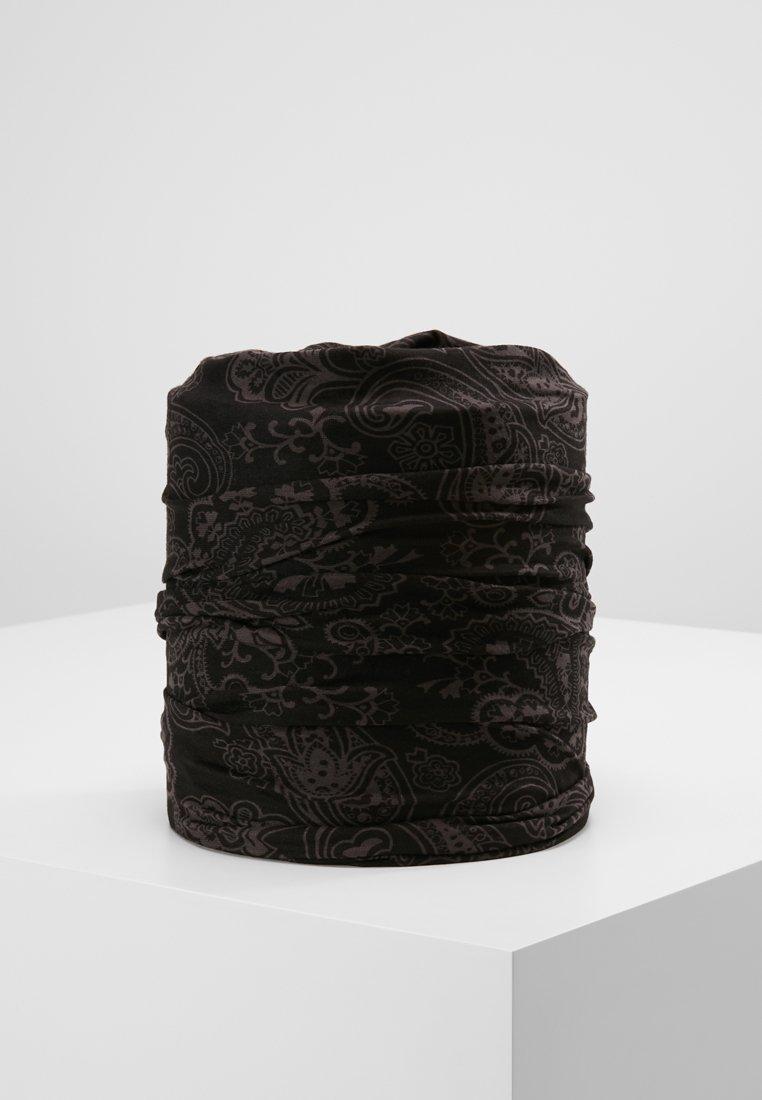 Buff - ORIGINAL - Bufanda - afgan graphite