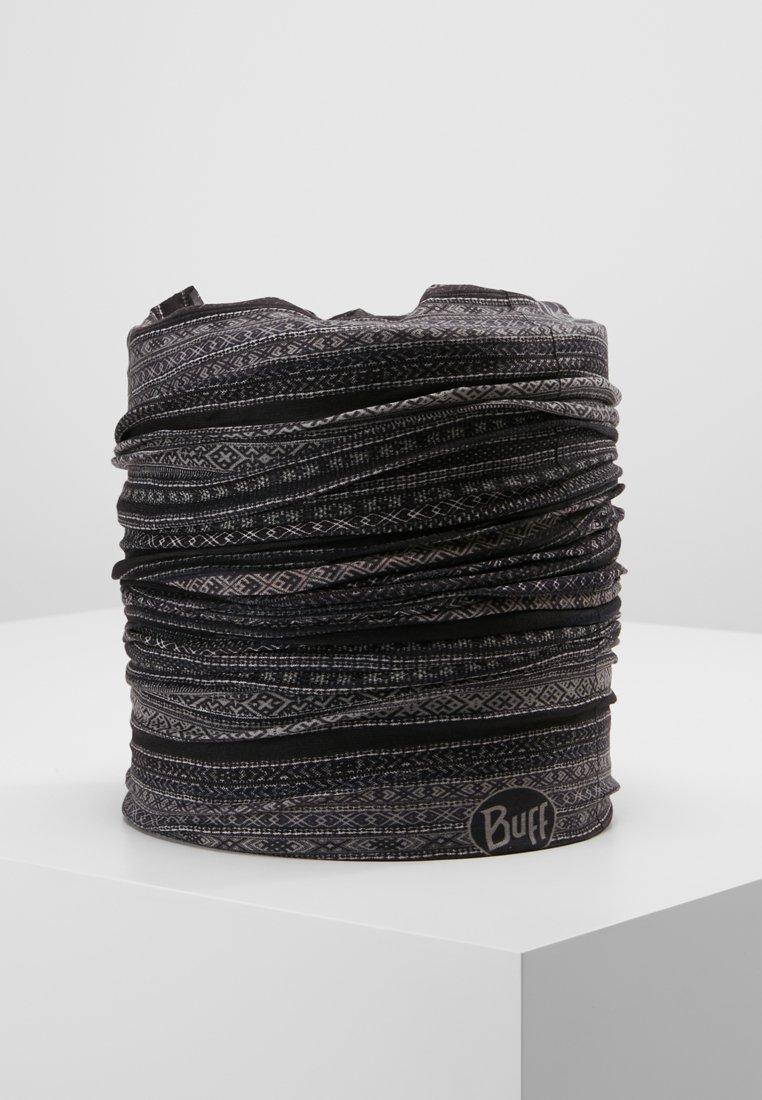 Buff - ORIGINAL - Scaldacollo - anira graphite