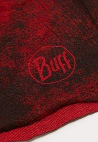 Buff - ORIGINAL - Tubhalsduk - katmandu red - 6