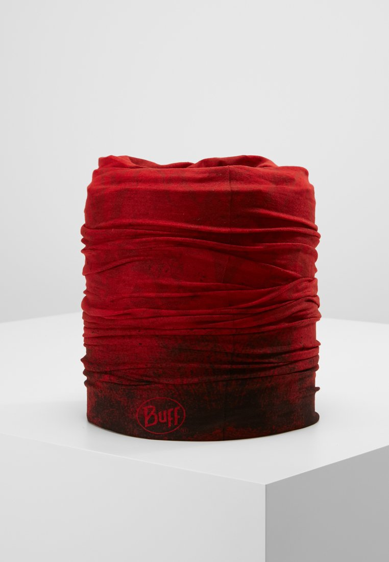 Buff - ORIGINAL - Tubhalsduk - katmandu red