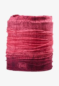 Buff - ORIGINAL - Scaldacollo - boronia pink - 5
