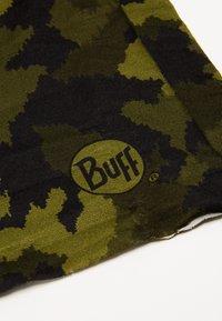 Buff - ORIGINAL - Schlauchschal - hunter military - 6