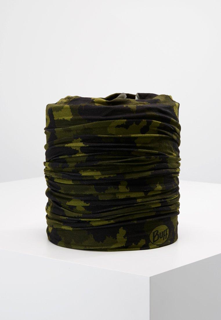 Buff - ORIGINAL - Sjaal - hunter military