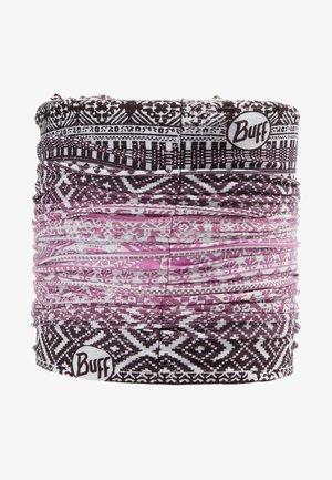 ORIGINAL - Écharpe tube - spirit violet