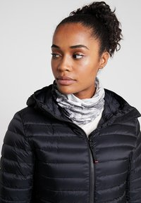 Buff - ORIGINAL MOUNTAIN - Snood - grey - 4