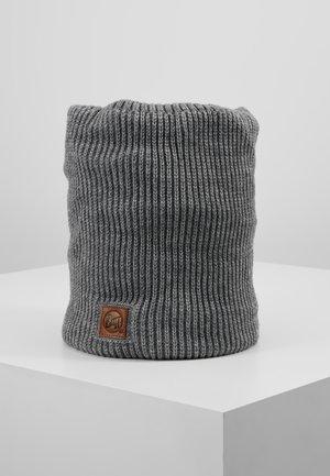 POLAR NECKWARMER - Schlauchschal - rutger melange grey